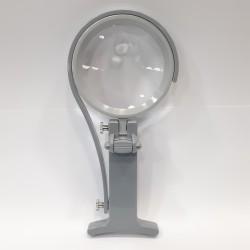 Lupa universal con luz especial para costura, manualidades, bricolaje, lectura y un sinfín de trabajos