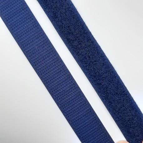 Velcro de  2 cms en color para coser.