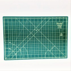 Base de corte 45 x 30 cms