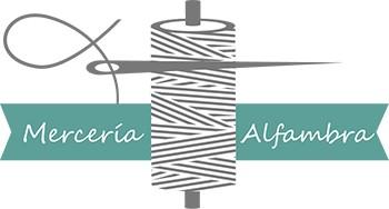 Mercería Alfambra