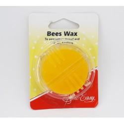 Cera de abeja para encerar Sew Easy