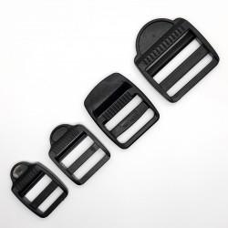 Regulador para cinta de mochila