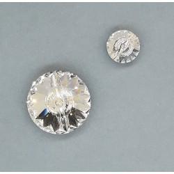 Botón cristal Swarovski